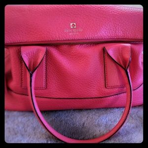 Kate Spade - Perfect For Summer